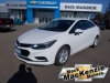 2018 Chevrolet Cruze LT For Sale Near Ottawa, Ontario