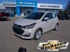 2019 Chevrolet Spark LT For Sale Near Renfrew, Ontario