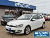 2016 Volkswagen Golf Comfort Line For Sale Near Fort Coulonge, Quebec