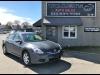 2010 Nissan Altima S For Sale Near Kingston, Ontario