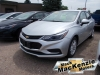 2018 Chevrolet Cruze LT For Sale Near Smiths Falls, Ontario
