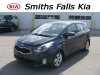 2015 Kia Rondo LX For Sale Near Kingston, Ontario