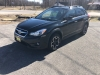 2014 Subaru XV Crosstrek LIMITED AWD NAV ROOF HTD LEATHER SEATS For Sale in Smiths Falls, ON