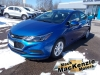 2016 Chevrolet Cruze LT For Sale in Renfrew, ON