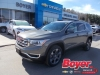2019 GMC Acadia SLT AWD For Sale in Bancroft, ON