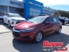 2019 Chevrolet Cruze LT Hatchback For Sale in Bancroft, ON