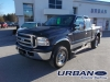 2006 Ford F250 Super Duty XLT Supercab 4X4