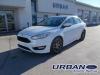 2016 Ford Focus SE For Sale Near Chapeau, Quebec