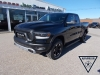 2019 RAM 1500 Rebel Quad Cab 4x4 For Sale Near Renfrew, Ontario