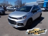 2019 Chevrolet Trax LT AWD For Sale Near Gatineau, Quebec