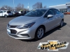 2018 Chevrolet Cruze LT For Sale Near Gatineau, Quebec