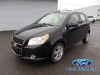 2011 Chevrolet Aveo Hatchback For Sale in Bancroft, ON