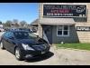2012 Hyundai Sonata GLS  For Sale Near Trenton, Ontario
