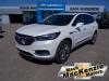 2019 Buick Enclave Avenier AWD
