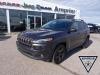 2017 Jeep Cherokee North 4x4 For Sale Near Perth, Ontario