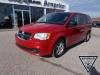 2012 Dodge Grand Caravan SE PLUS