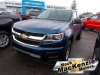 2019 Chevrolet Colorado W/T Extended Cab 4X4 For Sale in Renfrew, ON