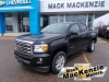 2019 GMC Canyon SLE Crew Cab 4X4 Diesel For Sale in Renfrew, ON