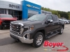 2019 GMC Sierra 1500 SLT CrewCab 4X4 For Sale Near Barrys Bay, Ontario