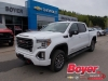 2019 GMC Sierra 1500 AT4 Crew Cab 4X4