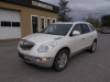 2009 Buick Enclave CX AWD For Sale in Eganville, ON