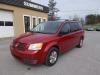 2009 Dodge Grand Caravan SE Canada Value Package For Sale Near Barrys Bay, Ontario