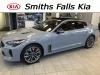 2019 KIA Stinger 20th Anniversary Edition GT AWD For Sale Near Arnprior, Ontario