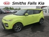 2020 KIA Soul EX Premium For Sale Near Carleton Place, Ontario