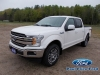 2019 Ford F-150 Larait SuperCrew 4x4 For Sale in Bancroft, ON