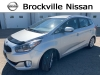 2014 KIA Rondo EX For Sale Near Kingston, Ontario