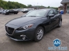 2015 MAZDA 3 GT For Sale Near Eganville, Ontario