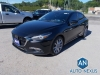 2017 Mazda 3 GT For Sale in Bancroft, ON