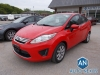 2012 FORD FIESTA SE For Sale in Bancroft, ON