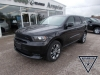 2019 Dodge Durango GT 4X4 For Sale Near Perth, Ontario