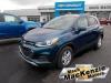 2019 Chevrolet Trax LT For Sale in Renfrew, ON