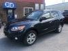 2011 Hyundai Santa Fe Limited  AWD V6  W/ Navigation