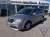 2013 Dodge Grand Caravan Crew For Sale in Arnprior, ON