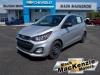 2019 Chevrolet Spark LS For Sale Near Eganville, Ontario
