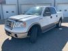 2006 Ford F-150 King Ranch - Crew - 4x4