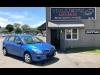 2009 Hyundai Elantra Touring For Sale in Kingston, ON