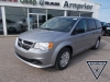 2019 Dodge Grand Caravan SXT Stow-N-Go Seating For Sale in Arnprior, ON