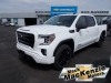 2019 GMC Sierra 1500 Express Crew Cab 4X4 For Sale Near Carleton Place, Ontario