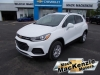 2019 Chevrolet Trax LT AWD For Sale Near Arnprior, Ontario
