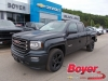 2019 GMC Sierra 1500 Limited Elevation Double Cab 4X4 For Sale in Bancroft, ON
