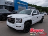 2019 GMC Sierra 1500 Limited Elevation Double Cab 4X4 For Sale Near Eganville, Ontario