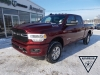 2019 RAM 2500 BigHorn Crew Cab 4X4 For Sale Near Fort Coulonge, Quebec