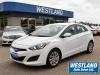 2014 Hyundai Elantra GT For Sale in Pembroke, ON
