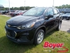 2019 Chevrolet Trax LS AWD For Sale Near Barrys Bay, Ontario