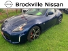2018 Nissan 370Z Roadster Sport Touring For Sale Near Kingston, Ontario