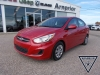 2017 Hyundai Accent GL For Sale in Arnprior, ON